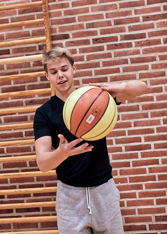 Nakskov-Gym-2019-10