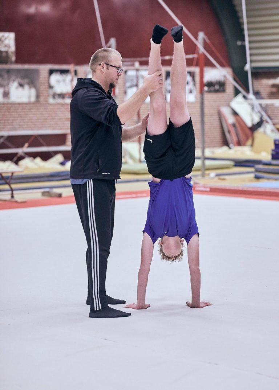 Nakskov-Gym-2019-20