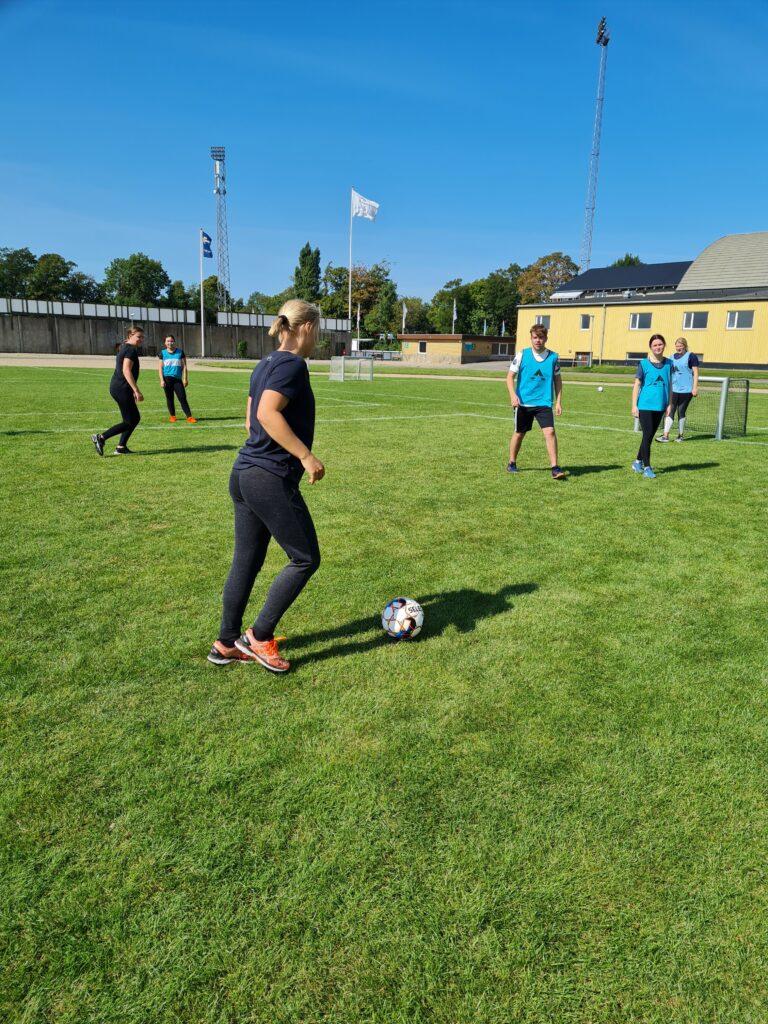 fodboldfitness1