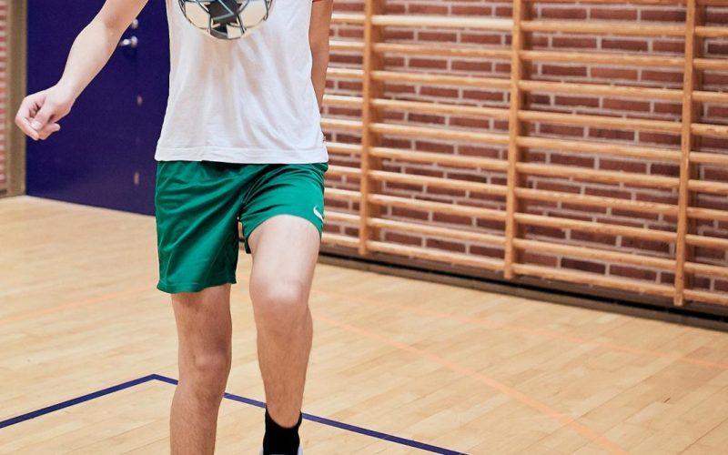 Nakskov-Gym-2019-1